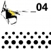 Toolwax 04 (Flight Of The Bumble Bee)