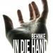 In die Hand