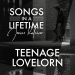 Teenage Lovelorn
