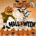 The Halloween Edition