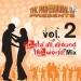 Fiesta All Around the World, Vol. 2