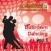 Ballroom Dancing, Vol. 1