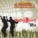 The Hucklebuck Mix