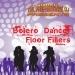 Bolero Dancefloor Fillers