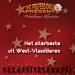 Het allerbeste uit West-Vlaanderen, Vol. 1
