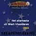 Het allerbeste uit West-Vlaanderen, Vol. 2