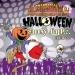 Halloween.. Spooky Jingles and DJ drops