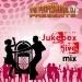 Jukebox Jive Mix