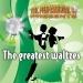 The Greatest Waltzes