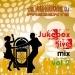 Jukebox Jive Vol. 2