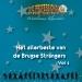 Het Allerbeste Van De Brugse Strangers, Vol. 1