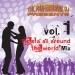 Fiesta All Around the World, Vol. 1