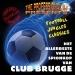 Het Allerbeste Van De Spionkop Van Club Brugge