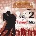 Tango Mix, Vol. 2