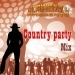 Country Party Mix