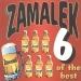 The Best of Zamalek, Vol. 6