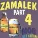 Zamalek, Pt. 4