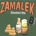 Zamalek Greatest Hits, Vol. 8