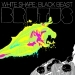 White Shape : Black Beast