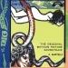 Il dio serpente