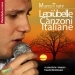 Le più belle canzoni italiane