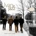 Ivan in jazz: Tributo a Ivan Graziani