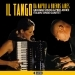 Il Tango da Napoli a Buenos Aires