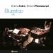 Bluestop