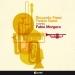 Riccardo Fassi Tankio Band Meets Fabio Morgera