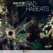 Bad Habeats