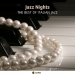 Jazz Nights the Best of Italian Jazz