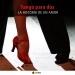 Tango para Dos: la Historia de un Amor