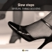 Slow Steps Sensual Tango Sessions