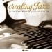 Creating Jazz