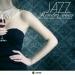 Jazz rendez-vous
