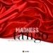 Madness Tango