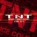 TNT Dance Compilation Vol.1