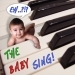 the Baby Sing
