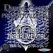 Prodotto illegale: Hip Hop Instrumental, vol. 2