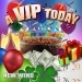 A Vip Today