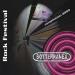 Sotterranea: Compilation 2009