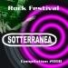 Sotterranea: Compilation 2008