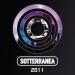 Sotterranea: Compilation 2011