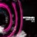 Sotterranea Compilation 2012