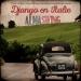 Django en Italie