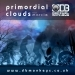 Primordial Clouds
