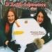 Altbayrische Winter- und Weihnachtsliadl