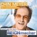 REICHmacher