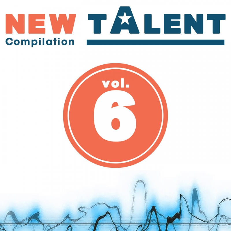 New Talent Compilation, Vol. 6