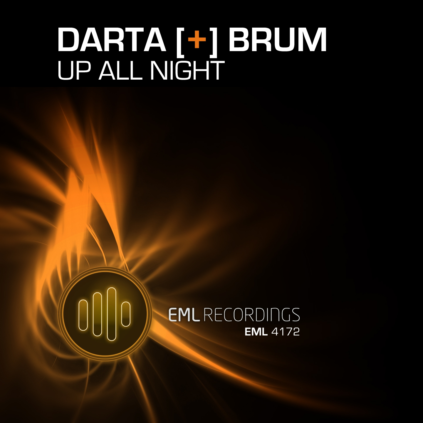 Darta & Brum - Up All Night